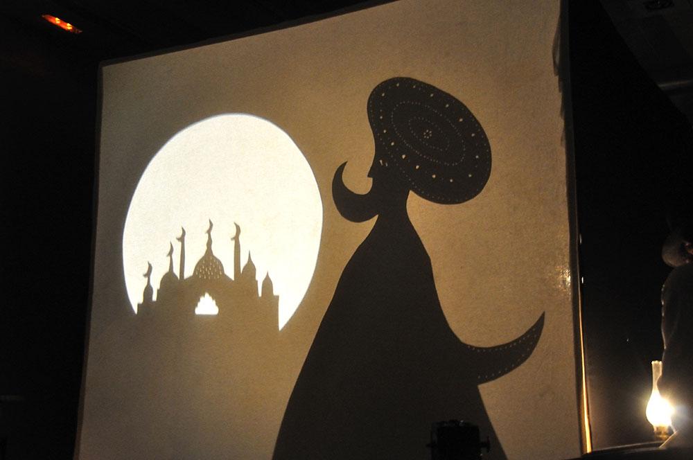 asombras-espectaculos-sombras-del-mundo-11